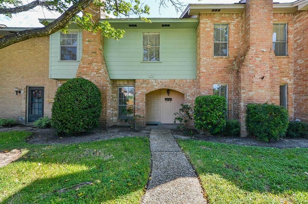 9506 Clanton Street, this week's Deal of the Week
