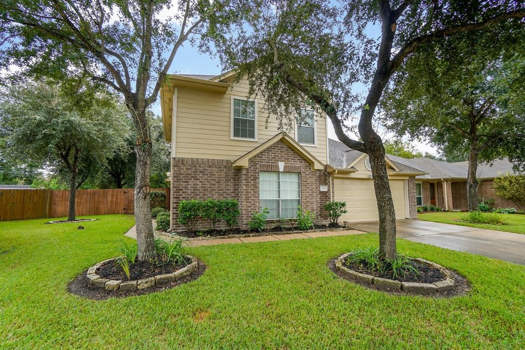 Deal of The Week: 3505 Colleen Meadows Circle