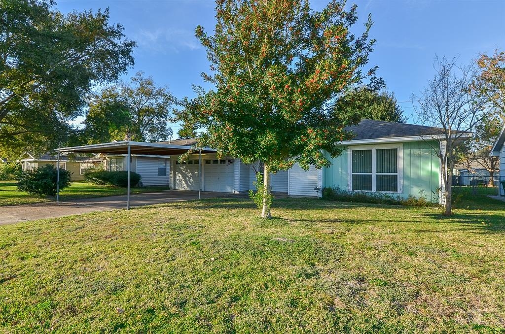 Deal of the Week: 8534 Norton