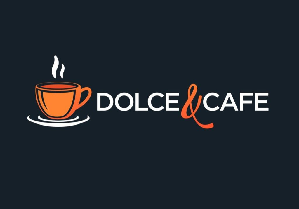 Dolce and Cafe Shop in Spring Branch
